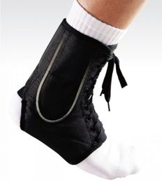 LP 787 Ankle support
