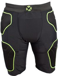 Exel G1 Protection Short