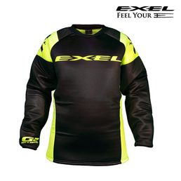 Exel G2 Goalie Protection Jersey