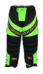 OXDOG Gate - Goalie Pants