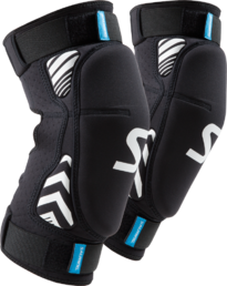Salming Protech Goalie Knee Pads *NEW*