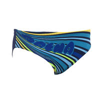 Arena Cookie Swimming Trunks