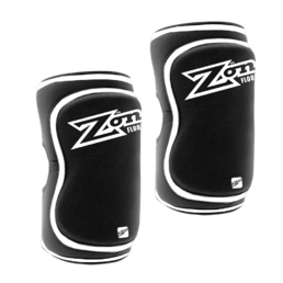 Zone Legend (18) Goalie Kneepad