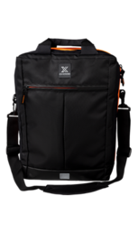 Oxdog OX1(19) Coach Backpack