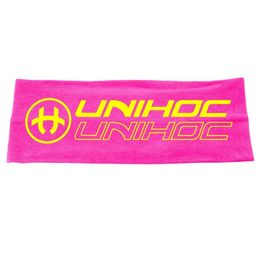 Unihoc Shadow Headband Pink