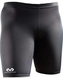 McDavid Women's Compression Shorts 704R