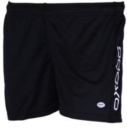 Oxdog Avalon (18) women shorts