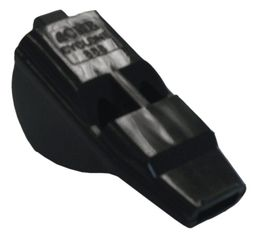 Acme Tornado Plastic Whistle