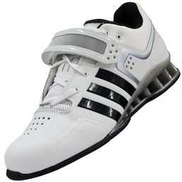 Adidas AdiPower - Weightlifting shoes