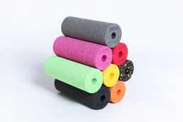Blackroll Mini -foam roller