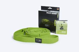 Copy of BlackRoll Flexvit Recistance Band 178cm