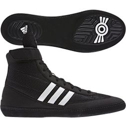 Adidas - Combat Speed 4 Wrestling shoes