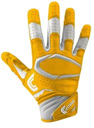 Cutters 2.0 Gold Edition - Goalie Gloves