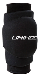 Unihoc Elbow Protection
