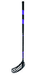 Fat Pipe Raw Concept 29 (18) -floorball stick