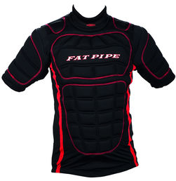 Fat Pipe Armor Shirt