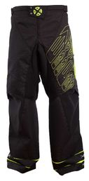Exel G1 Goalie Pants