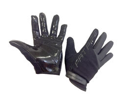 Fat Pipe Goalie Gloves (Silicone)