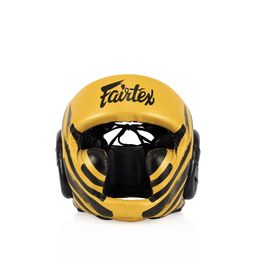 Fairtex HG16M2 Headguard
