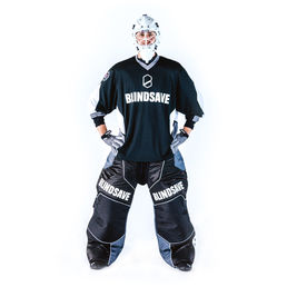 Blindsave Gonfidence Goalie Pants(18)