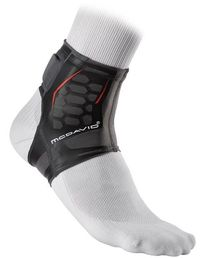 McDavid Elite Therapy Achilles Sleeve