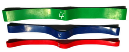 4r Premium Latex Mini Resistance Band 51cm