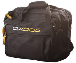 Oxdog Laptop Case