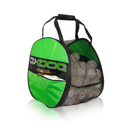 Oxdog M3 Ball/Vest Bag