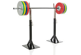 Gymstick Squat Rack