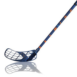 Salming  Q5 PowerLite 29 Navy -floorball stick