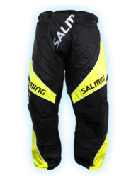 Salming Cross Goalie Pants