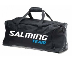 Salming Teambag 37 L junior