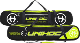 UNIHOC Toolbag Action