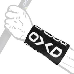 Oxdog Twist Long Wristband