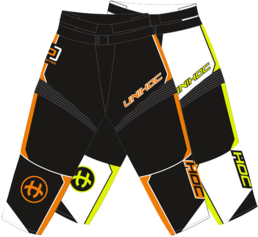Unihoc Optima Goalie Pants (JR)