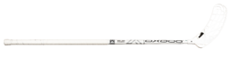 Oxdog Viper Superlight 27 WT (19) MBC Floorball Stick Round Tip Shape