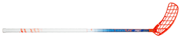 Exel Pure P80 Blue 2.9 Oval 98 cm Floorball stick