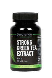 M-Nutrition Strong Green Tea Extract