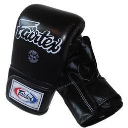 Fairtex Bag Gloves TGT7