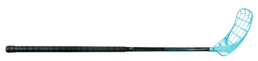 Oxdog Pulse 26 GM (18) Floorball Stick