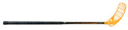 Oxdog Pulse 28 GM (18) Floorball Stick