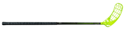 Oxdog Pulse 32 GM (18) Floorball Stick