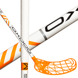 Oxdog Viper Light 29 OR (19) Floorball Stick