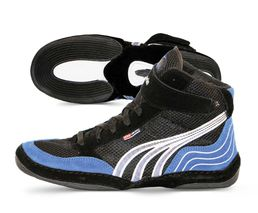 Do - Win - Wrestling shoe - New model