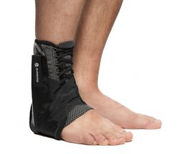 Rehband Force Ankle Brace Light 7774