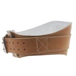 L2004 Schiek Leather Lifting belt