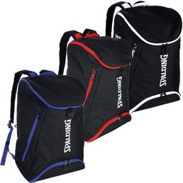Spalding  -ball backpack