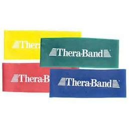 Thera-Band Resistance Band Loop