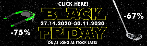 2020-11 Black Friday EN
