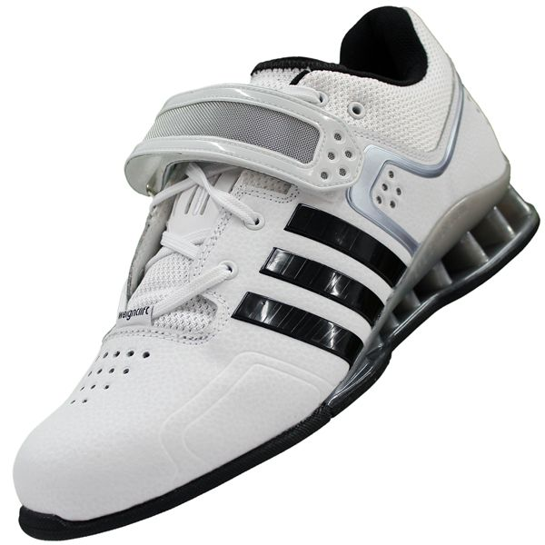 bef31aca6c23 ... get adidas adipower weightlifting shoes d93f2 c65c7